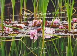 cim macdonald chemainus gardens 001_f250x182_1407251779
